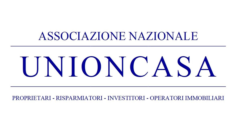 Logo Unioncasa