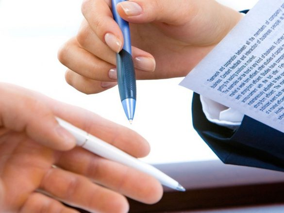 Mediazione Obbligatoria nei Contratti di Locazione e Conciliazione Paritetica
