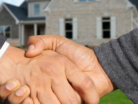 Il Contratto di Affitto Concordato, le Asseverazioni ed il Ruolo delle Organizzazioni di Categoria